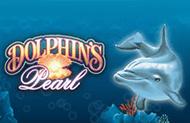 Dolphin's Pearl – слоты на деньги