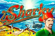 Sharky – играйте в казино онлайн