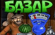 Базар в онлайн казино