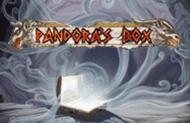 Ящик Пандоры в онлайн казино